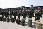 CINCUENTA MIL EFECTIVOS MILITARES BRINDARÁN CUSTODIA A CENTROS DE VOTACIÓN EN TODO EL PAÍS (26217573862).jpg