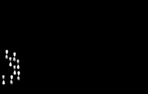 Chiral Lewis acid - Image: CLA1
