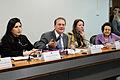 CMCVM - Comissão Permanente Mista de Combate à Violência contra a Mulher (19876681173).jpg