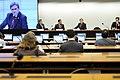 CMO - Comissão Mista de Planos, Orçamentos Públicos e Fiscalização (23524489538).jpg