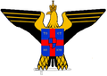 COA of Wot empire.PNG