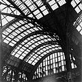 CONCOURSE ROOF DETAIL. - Pennsylvania Station18.jpg