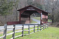 COVERED BRIDGE FARMS COVERED BRIDGE, NEWARK DELAWARE.jpg