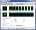 CPU-Last.png