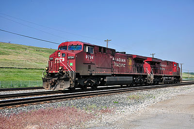 CP 9734 CP 8826 in Dolton, Illinois.jpg
