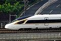 CR400BF-5034 at Yongdingmen (20180809163323).jpg