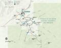 CRMO loop drive map.png