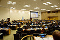 CTBT Article XIV Conference 2013 (9998867493).jpg