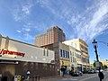 CVS Pharmacy, Winston-Salem, NC (49031016901).jpg