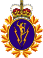 C and E branch crest.png