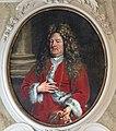 Ca' Rezzonico - Ritratto di gentiluomo in rosso - Niccolò Cassana.jpg