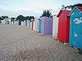 Cabines sur la plage.JPG