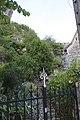 Cabrerets - panoramio (25).jpg