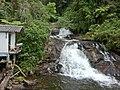 Cachoeira Cinco Estrelas - panoramio.jpg