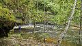 Cachoeira do Santuário.jpg