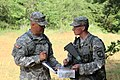 Cadets navigate their way through Cadet Summer Training 2015 150625-A-JR823-003.jpg