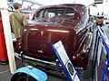 Cadillac Series 75 Fleetwood Limousine 1938 (14257274825).jpg