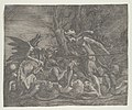 Cadmus fighting the Dragon MET DP102821.jpg