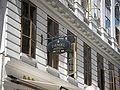 Café Demel Vienna June 2006 012.jpg