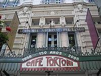 Café Tortoni.JPG