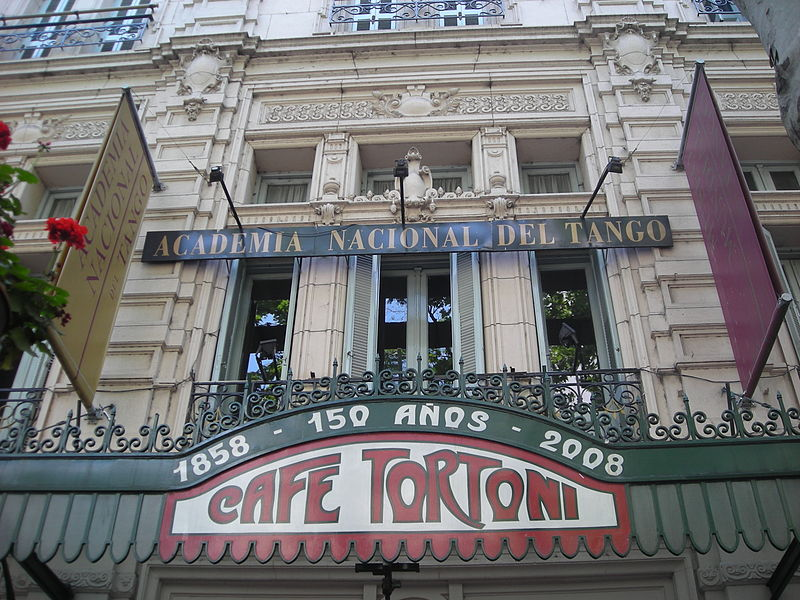 File:Café Tortoni.JPG