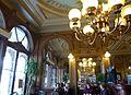Cafe de la Paix 03 (4150055705).jpg