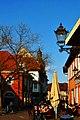 Cafe zum Sternen - panoramio.jpg