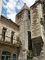 Cahors Église Saint-Urcisse 3.JPG
