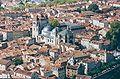 Cahors cathédrale St Etienne.jpg