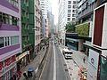 Caine Road near Shelley Street towards East.jpg