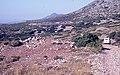 Cala Domestica 1975 - panoramio (4).jpg