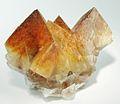 Calcite-Hematite-283419.jpg