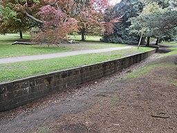 Calderstones Park, Liverpool (36)