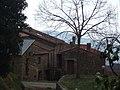 Caldesi, case in pietra toscana - panoramio.jpg