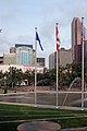 Calgary Olympic Square (349022585).jpg