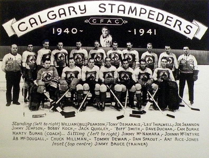 File:Calgary Stampeders 1940-41.JPG