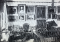 Calhoun Mansion relic room.png