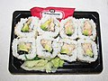 California Roll 8 pack from Super Mira Market 2 (27656159142).jpg