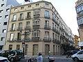 Calle Bolsa 16, Málaga.jpg
