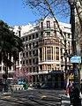 Calle San Quintín (4512556204).jpg
