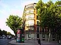 Calle de Alfonso XII - panoramio - Ricardo Ricote Rodrí….jpg