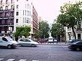 Calle del General Pardiñas - panoramio.jpg