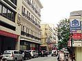 Calle la Escolta Manila.jpg