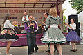 Caller with Square Dance Group.jpg