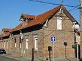 Calonne-Ricouart - Cités de la fosse n° 6 bis - 6 ter des mines de Marles (33).JPG