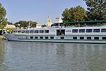 Camargue (ship, 1995) 003.JPG