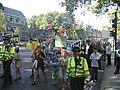 Camberwell Baths campaign march.jpg