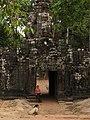 Cambodia 08 - 184 - Ta Som (3238819911).jpg