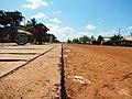 Cambodia 2014 - panoramio (4).jpg