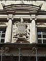 Cambra de la Propietat Urbana, o ex-Casa Minerva, ex-Casa Bridgman-7.JPG
